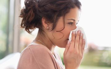 erwachsene asthma zusatze